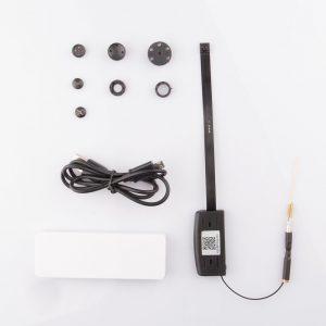 hd mini wifi camera3-fredi
